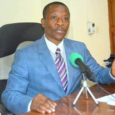L'ASADHO appelle le Gouvernement congolais à financer les activités de l'ITIE-RDC