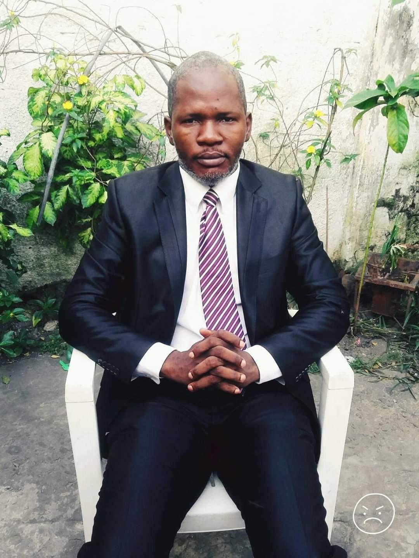 Alain Bolonjwa parle d'un rapprochement de Jean Pierre Bemba et Félix Tshilombo