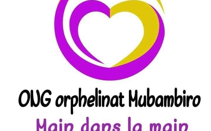 Nord-Kivu: L'ONG Mubambiro lance un SOS