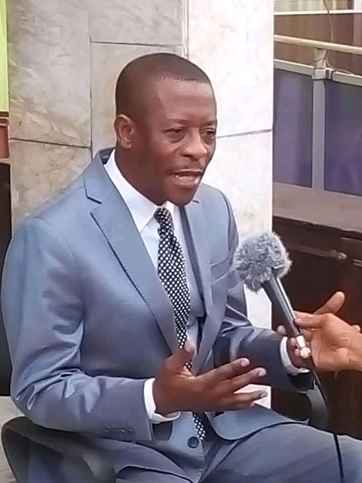Le Président Félix TSHISEKEDI et le Conseil Supérieur de la magistrature appelés à protéger les juges