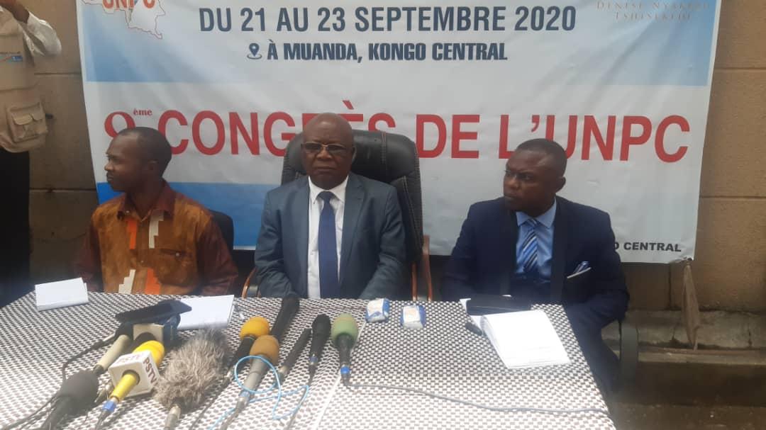 MEDIAS : CRISE A L'UNPC, LES ÉTATS GÉNÉRAUX DE LA PRESSE VIVEMENT SOUHAITES