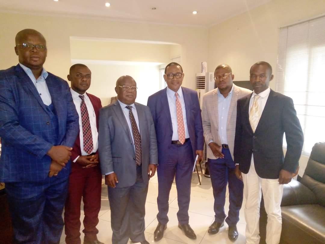 RDC-MEDIAS : Congrès UNPC, non à une presse caporalisée