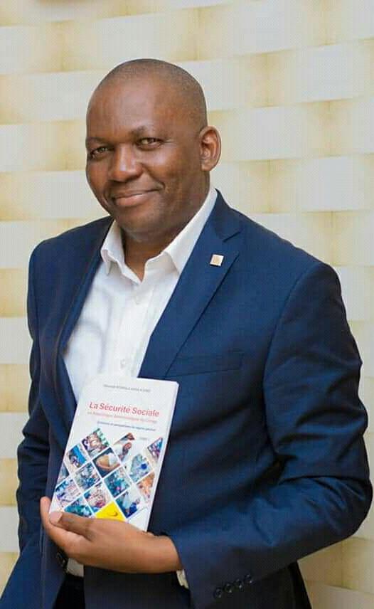 CNSS KONGO CENTRAL : LA SÉCURITÉ SOCIALE EST EFFECTIVE