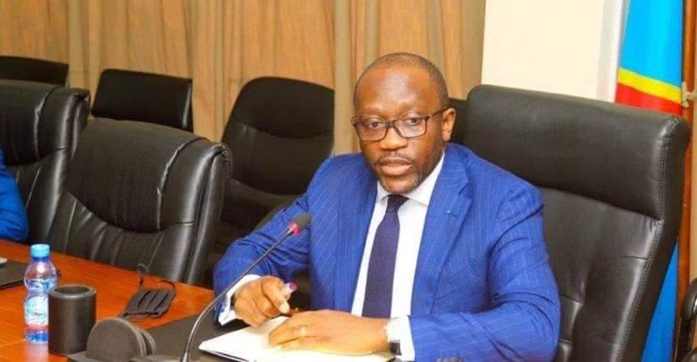 L'armée, la Police et Secope-Kinshasa ont touché les salaires de novembre