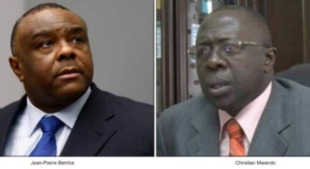RDC : Félix Tshisekedi joue le coach: Bemba à la Primature ? Mwando au perchoir