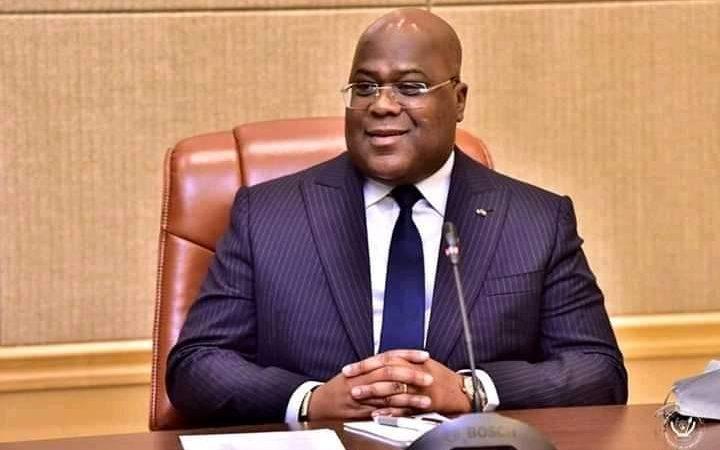RDC-SOCIÉTÉ|LA DISTRIBUTION DES RICHESSES ET VIOLATIONS DE LA CONSTITUTION CAUSE DE L'INSTABILITÉ POLITIQUE