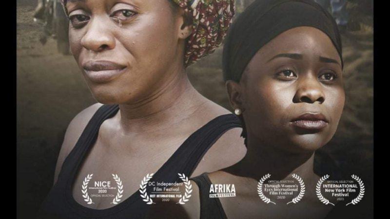 RDC CINÉMA « SEMA » : CE FILM CONGOLAIS A REVOIR | EDITORIAL7.NET