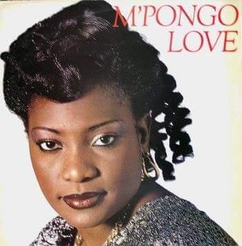 Rdc-Culture:une étoile de la musique congolaise s'est éteinte.Le15 janvier 1990, décès deM'pongoLove