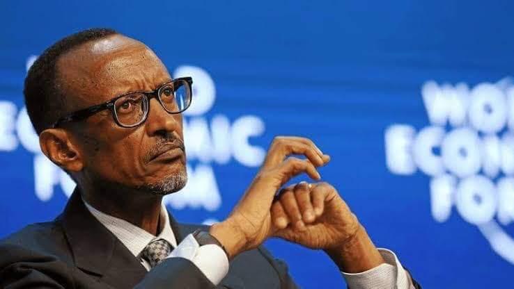Opinion libre Mémento de la mainmise du Rwanda sur laRDC|Éditorial7.net