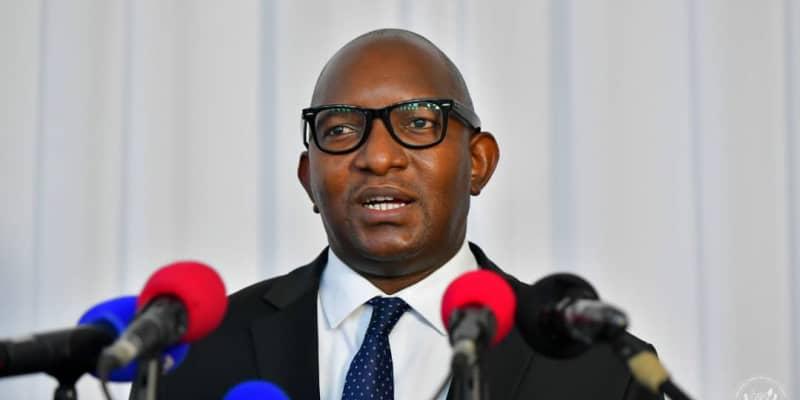 RDC-POLITIQUE: Udps et alliés sont très déterminés à accompagner le gouvernement Sama Lukonde|Éditorial7.net