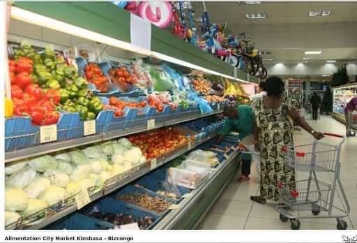 Rdc – agroalimentaire: projet mabele du nouveau en Rdcongo|Editorial7.net