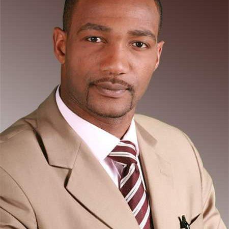 Rdc- Échos des partis Politiques: La base de l'udps désavoue Éric Nyindu et l'oblige à démissionner dans 48 h