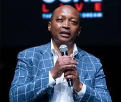 Foot-Caf:la fifpro Afrique se dit prête à travailler avec le nouveau président de la Caf
