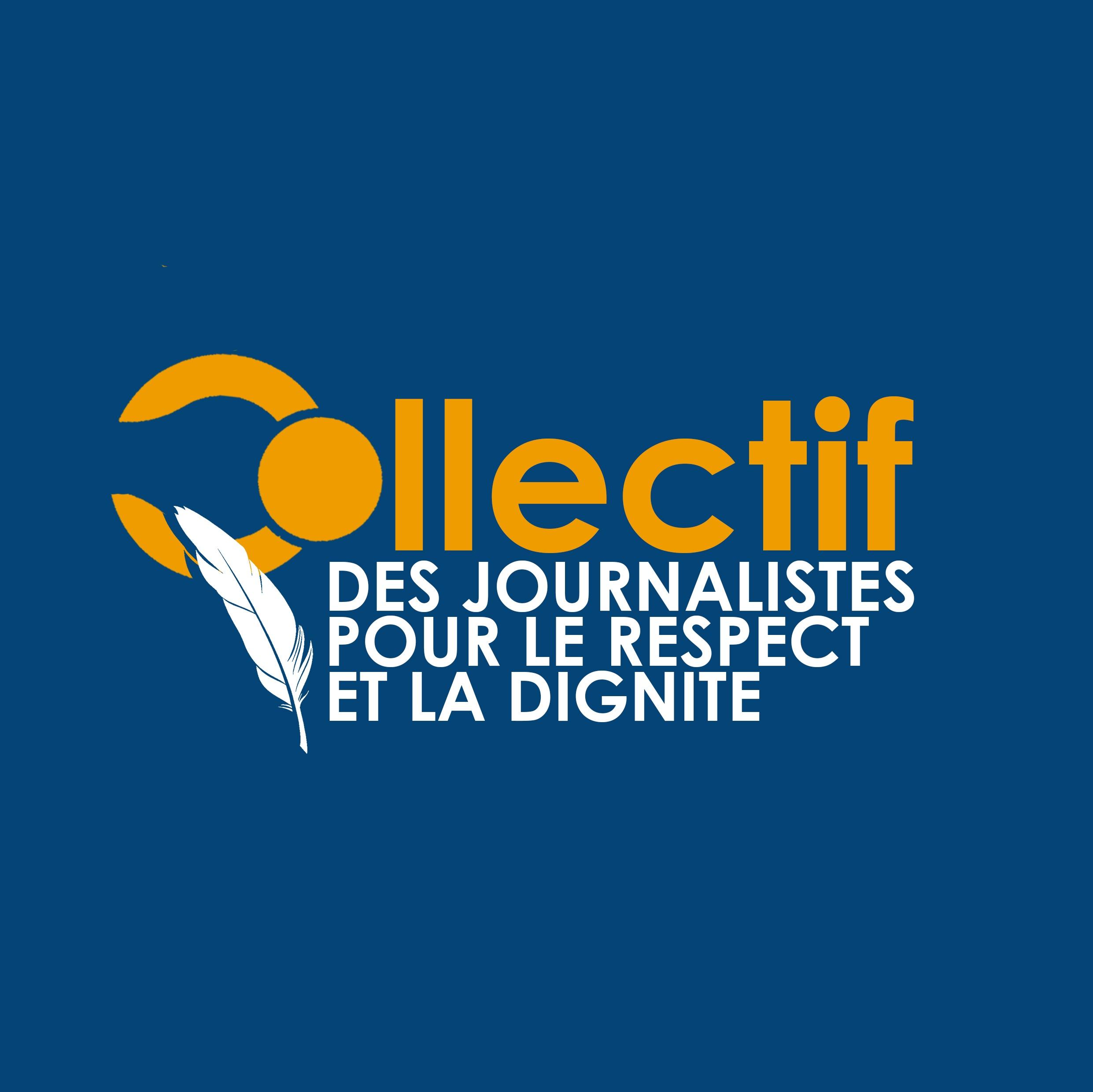 Rdc-medias:Les anciens de l'istiappelés à créer une nouvelle structure sécurisante pour la corporation des journalistes