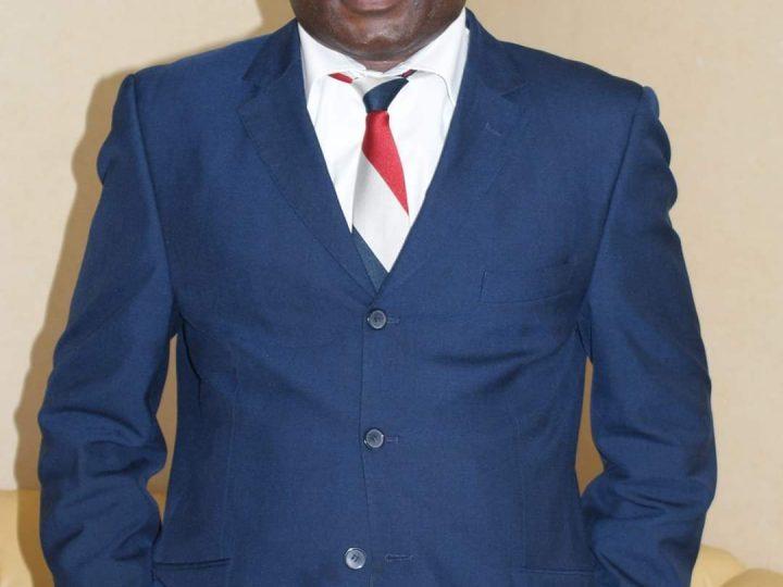 Ministère du numérique: point de vue et nuance scientifique de Botowamungu – Kalome