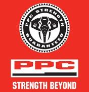 Rdc – economie : PPC Groupe annonce la restructuration financière de PPC Barnet RDC