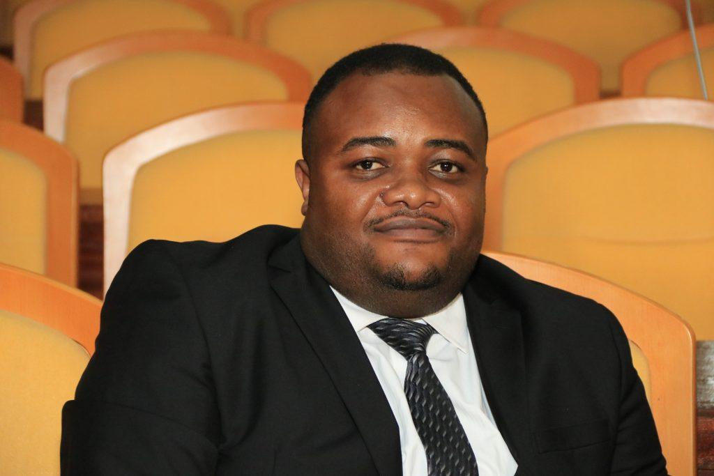 Société :le député national Cédric Tshizainga à la rescousse des boxeurs du haut katanga et Lualaba bloqués à Kinshasa