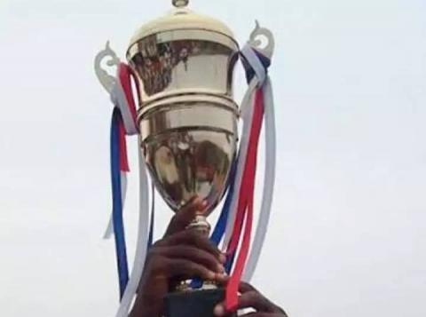 Foot/coupe du Congo(M):La FECOFA préfère démarrer sa compétition sans attendre la date de la prorogation du ministre