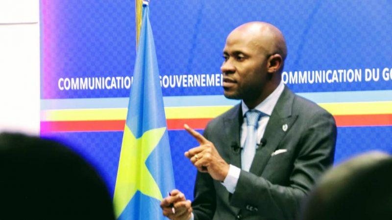 Ukingo: Ma djeshi ya Fardc wame tumika vizuri pâle Ituri na Kivu ya Kaskazini
