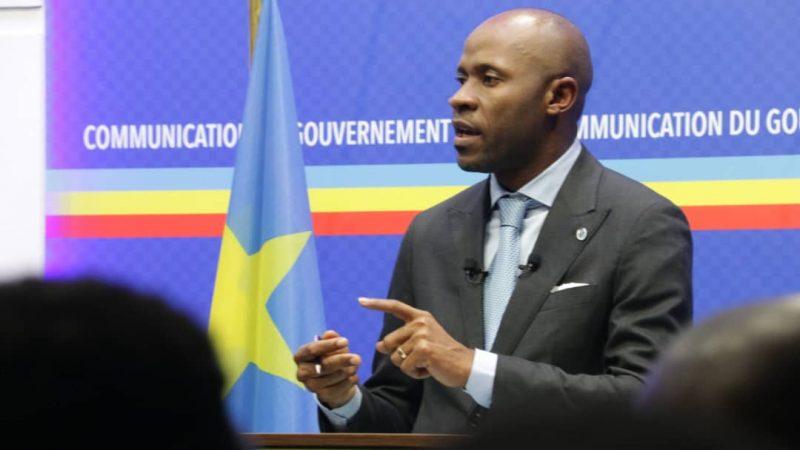 État de siège :le triangle de la mort routekamango,eringetiestmbawudésormais sécurisé par lesFardc