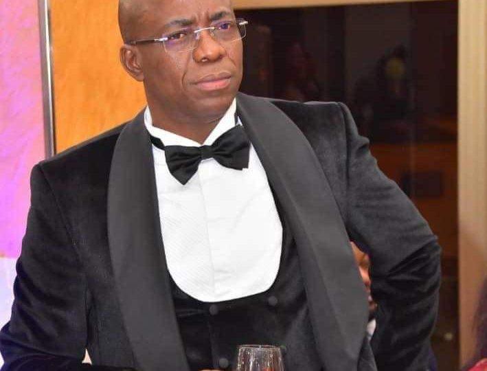 Médias : élection du président section provinciale de l'Union Nationale de la Presse du Congo, Jean-Marie Kassamba, seule candidature sérieuse !