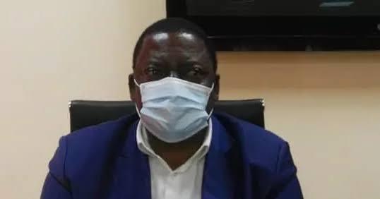 FECOFA : Donatien Tshimanga au cœur d'un scandale