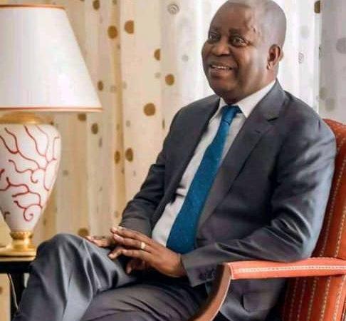 Pegasusgate :Adolphe Muzito serait le premier congolais placé sur écoute par le Rwanda