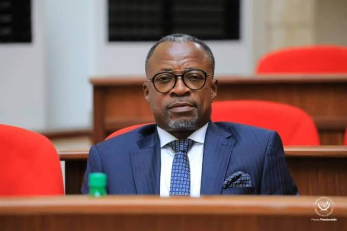 IGF/Kongo-Central :le gouverneur Atou Matubwana auteur principal d'importants détournements des derniers publics