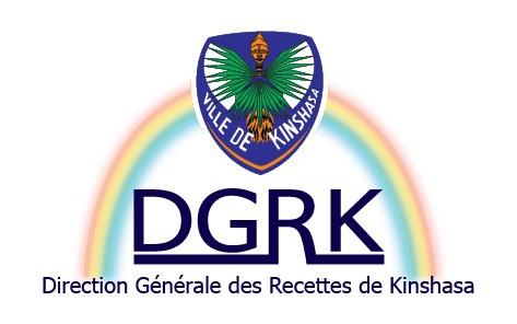 Kinshasa : L'agence de Prévention de lutte contre la Corruption en duo avec la société Solutech S.A contre la ville de Kinshasa.
